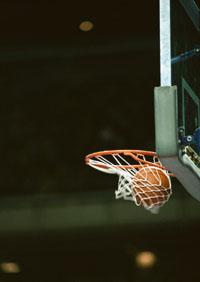佐世保バスケットボール協会